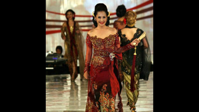 Inong Malinda Dee