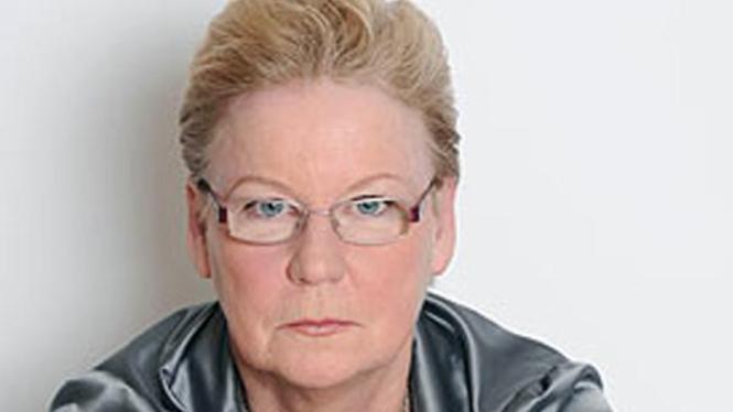 Teresa Weiler