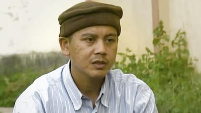 Asep Jaja