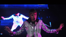https://thumb.viva.co.id/media/frontend/thumbs3/2011/04/24/109576_konser-justin-bieber_213_120.jpg