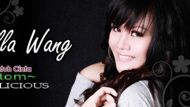 Bella Wang