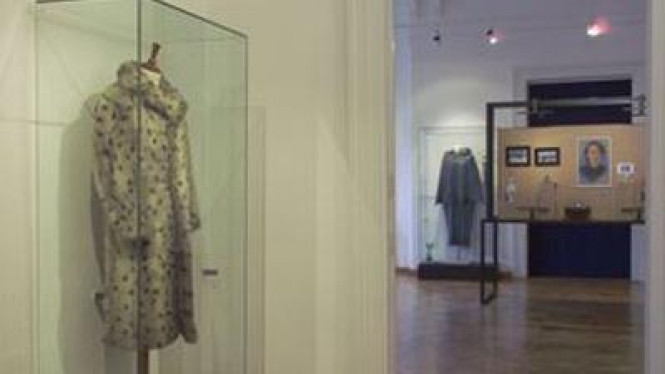 Museum Patah Hati
