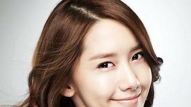 YoonA 'SNSD'