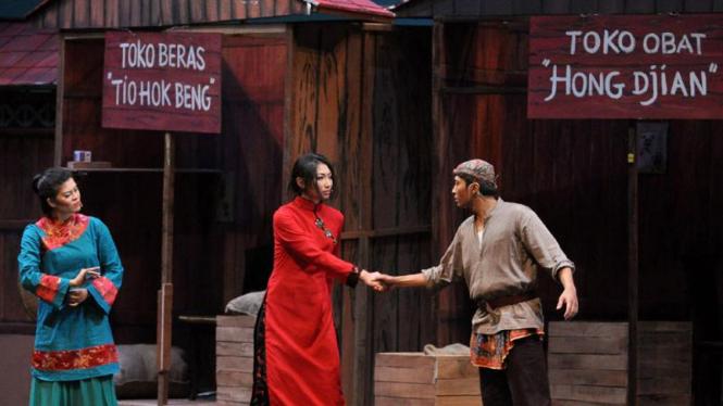 "Teater ""SANGKALA 9/10"""