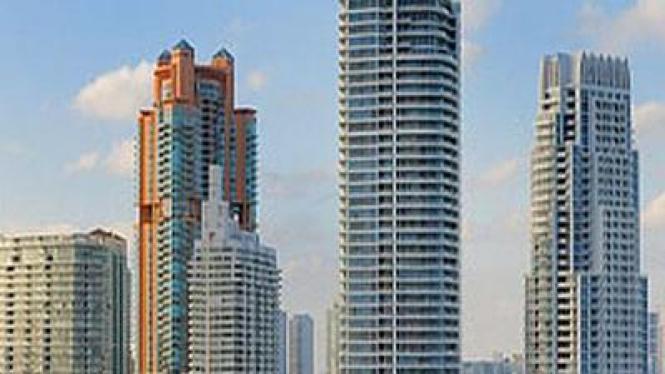 Miami Worst Rent