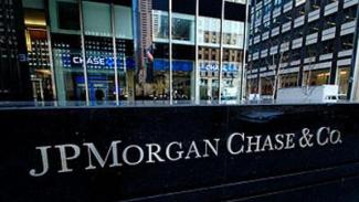 JP Morgan: Omnibus Law akan Perkuat Pengawasan di Sektor Keuangan