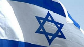 Fokus Atasi Pandemi Virus Corona, Israel Tunda Caplok Tepi Barat