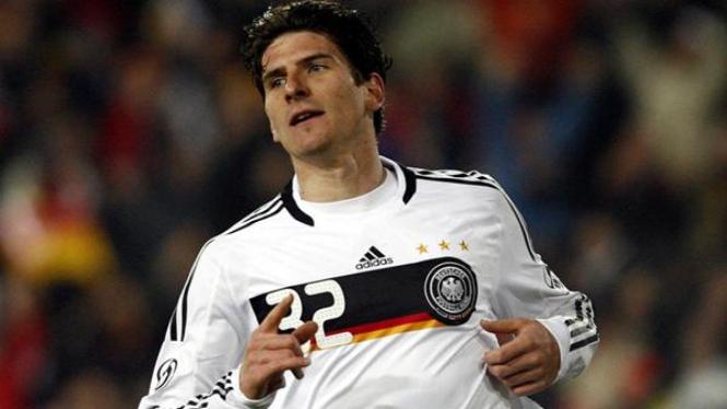Mario Gomez (Jerman)