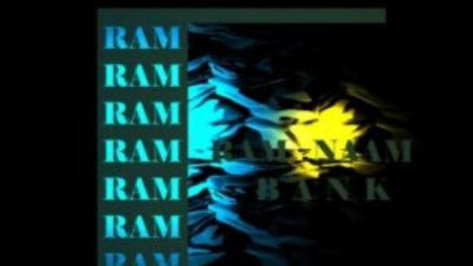 Ram Ram Bank