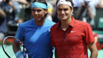 https://thumb.viva.co.id/media/frontend/thumbs3/2011/06/05/112594_rafael-nadal--kiri----roger-federer_151_85.jpg
