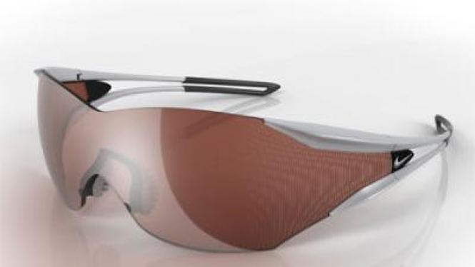 Kacamata Nike Hindsight