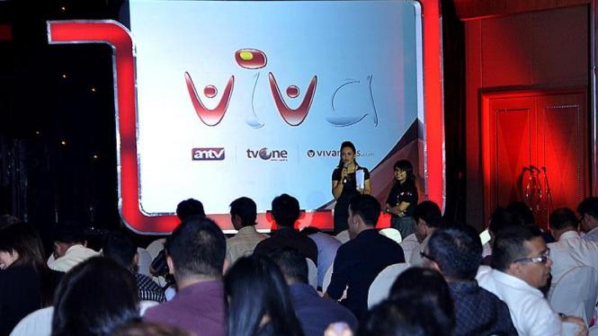 IPO Viva Media Asia (VIVA)