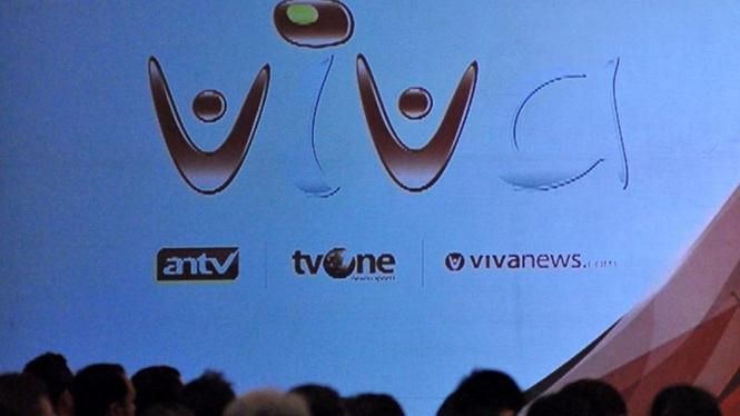 IPO Visi Media Asia (VIVA)