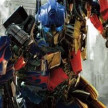 Crosshairs Kembali dalam Transformers: The Last Knight