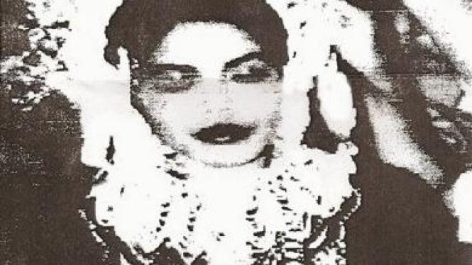 Sumartini, TKW di Saudi yang divonis mati atas tuduhan sihir