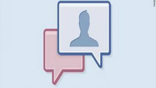 Video Chatting Facebook