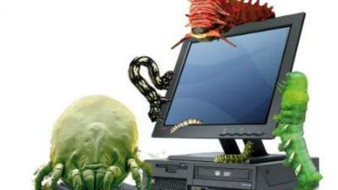 Awas Malware