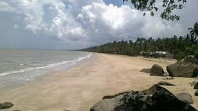 Pantai Jawai