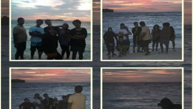 Pulau Kayu
