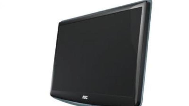 Monitor AOC i2340Ve