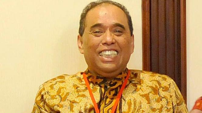 Kepala Kejaksaan Tinggi Sumatera Barat, Sutan Bagindo Fachmi