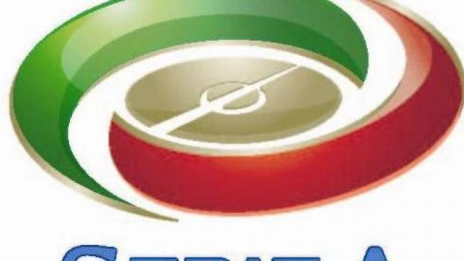 Liga Italia, Serie A