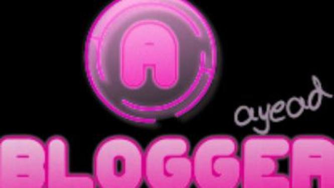 Logo Komunitas Blogger
