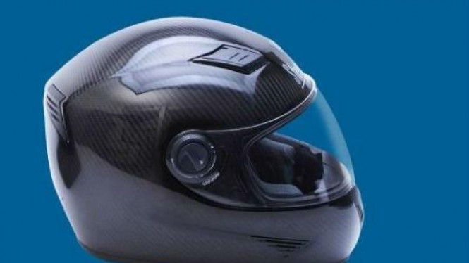 Helm Steelbird