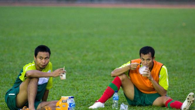 M. Ridwan dan Supardi