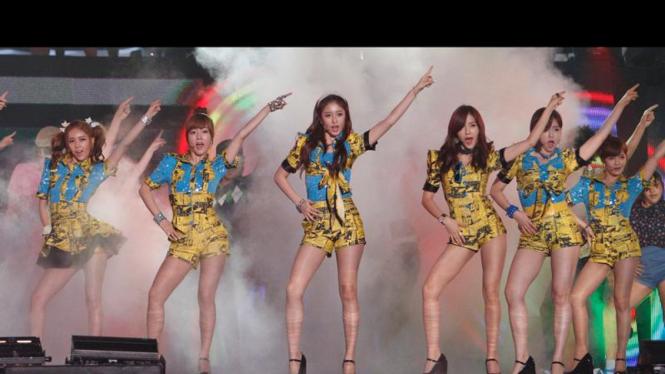 Incheon Korean Music Wave