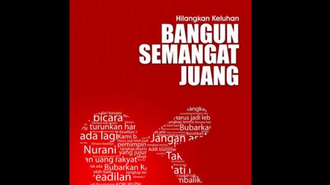 Bangun 1ndonesia