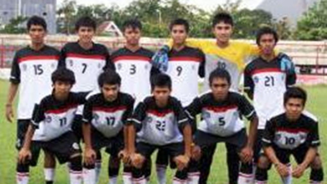 Makassar United FC