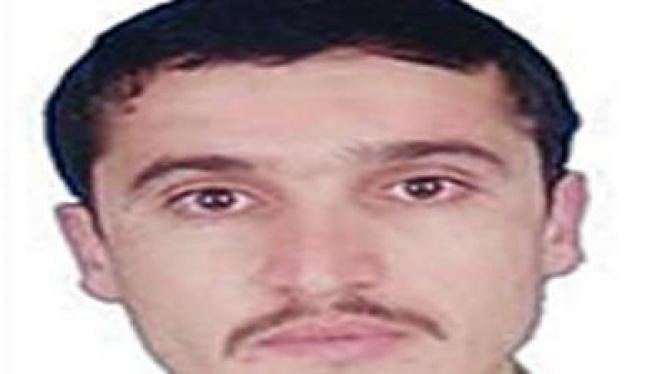 Atiyah Abdul Rahman (Al-Qaeda)