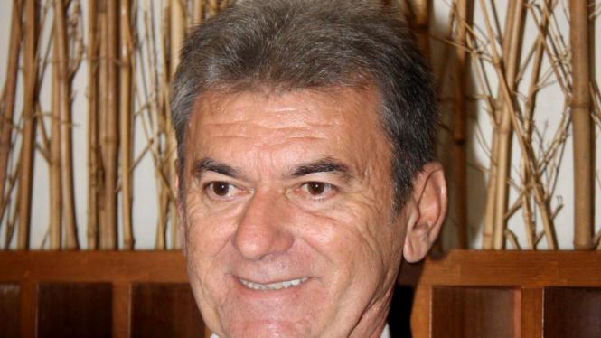 Drago Mamic