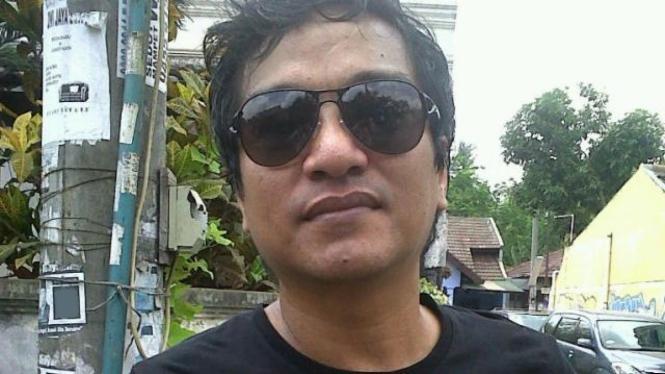 Indra Lesmana