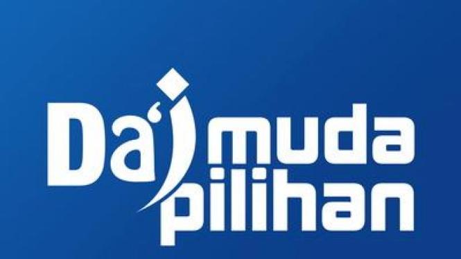 Logo Dai Muda Pilihan