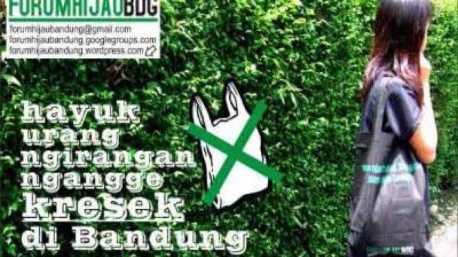 Forum Hijau Bandung