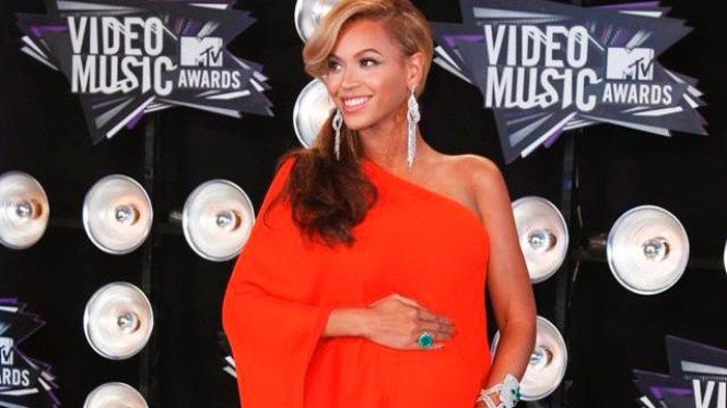 Beyonce Knowles - Reuters