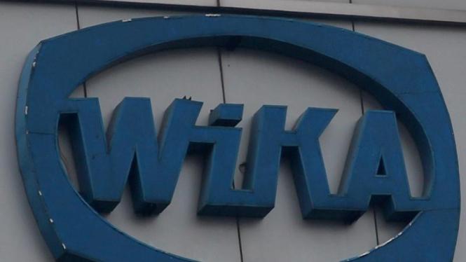 Gedung Wijaya Karya (WIKA)