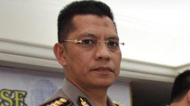 Baharudin Djafar