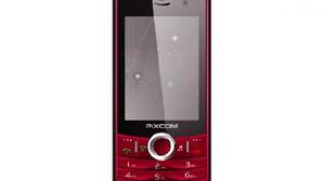 Pixcom PG 31