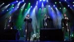 https://thumb.viva.co.id/media/frontend/thumbs3/2011/10/05/126078_konser-westlife_151_85.jpg