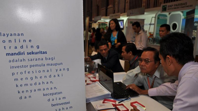 Investor Summit 2011