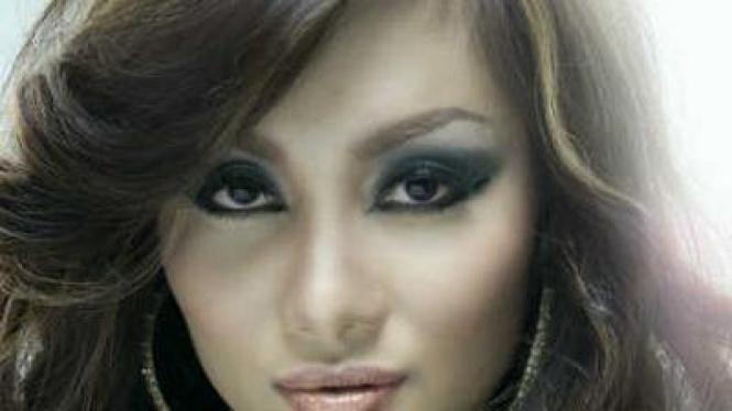 Ratna Anjani