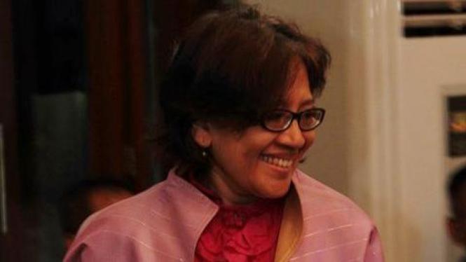 Emmy Hafild