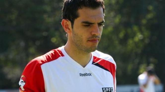 Luiz Rhodolfo