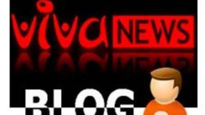 Blog Vivanews