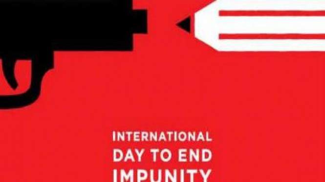 End Impunity