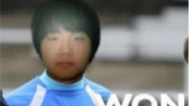 Won Jae Yang