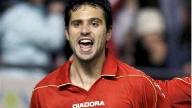 Miguel Flano